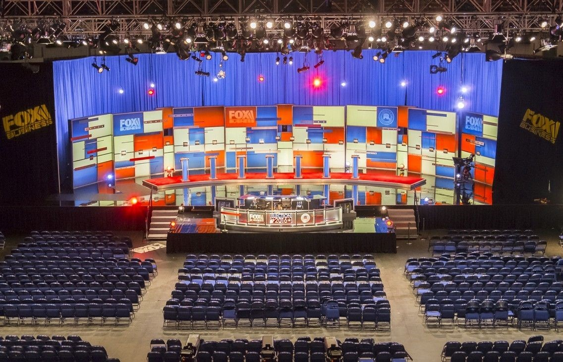 GOP Debate: Republican candidates have yet to answer these key questions, why? | Fox News